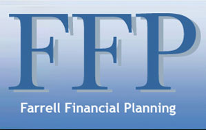 farrell financial planning glasgow